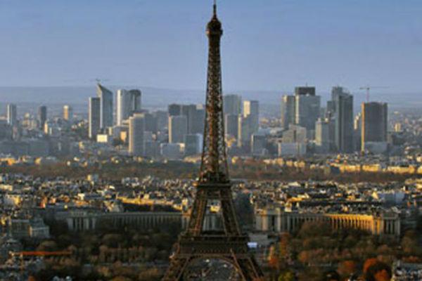 Pariz - Nezavisne.com