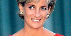Otkriveni novi detalji iz njene biografije: Princezu Dianu 1993. zaveo poznati muzičar, viđali se u…
