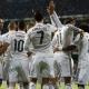 Fudbaleri Real Madrida osvojili 11. titulu prvaka Evrope