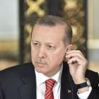 erdogan ide u posjetu kataru i kuvajtu kriza u zaljevu prioritetna tema