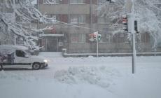 FUCZ: Bez struje cijelo područje općine Olovo, škole ne rade