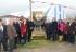 U Kazanu kod Ankare otvoren park i spomen obilježje rahmetli Aliji Izetbegoviću