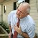 OVO vam može spasiti život: Evo šta treba da uradite prilikom srčanog udara!