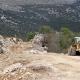 Lakše do bh. mora: Odobren novac za izgradnju moderne ceste od Stoca do Neuma