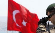 Turska usvojila zakon koji jača moć policije