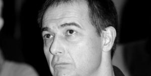 Preminuo Vlada Divljan: Izgubio bitku sa teškom bolešću