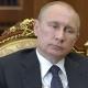 PUTINOVA REAKCIJA ĆE VAS ODUŠEVITI: Hodao je, a onda je počela ruska himna!