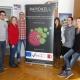 Veliko otkriće hrvatskih znanstvenika: Dijagnosticiraju rak u samo tri sata