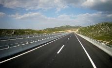 I cestarina od jednog eura preskupa za vozače u BiH