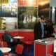 Turistička ponuda Hercegovine na međunarodnom sajmu turizma ITB Berlin!