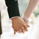 parovima za vjencanje 500 km od opcine