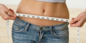 Super test od 30 sekundi otkriva trebate li na dijetu