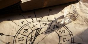 Godinama živite u zabludi: Koji ste zapravo znak u horoskopu?