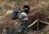 Preživljavanje: Ni pogibije ne sprečavaju tuzlanske kopače