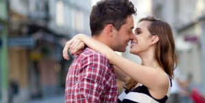 Žene iz ugla astrologije: Koja dama se vezuje za cijeli život, a koja nikada ne prašta prevaru?