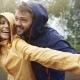 Džaba vam dobar izgled: Muškarci otkrili kakve su im žene najpoželjnije!