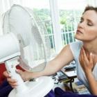 kako menopauza utice na pluca kao da zena pusi 20 cigareta dnevno