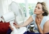 Geni određuju početak menopauze