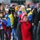 Sprema se invazija Brisela: Više od 20.000 Bosanaca i Hercegovaca stiže u Belgiju!