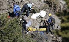 Forenzičar koji traži žrtve u Alpama: Ovo će me zauvijek proganjati