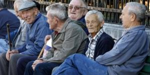 Nezadovoljstvo: Oko 30.000 penzionera u FBiH na protestima 24. septembra!