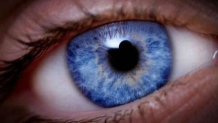 Oči govore prijeti li vam srčani ili moždani udar
