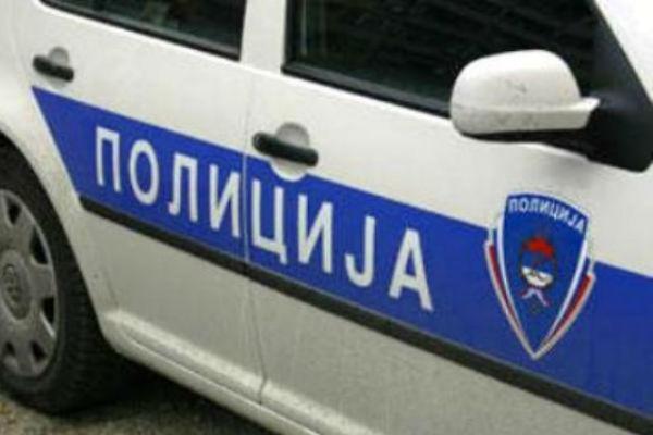 Policija - Nezavisne.com
