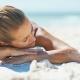 Dermatologinja Hana Helppikangas savjetuje: Kako pripremiti kožu za ljeto
