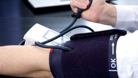 """SIMPTOMI TIHOG UBICE: Znate li koliki tlak je zapravo """"visoki tlak"""" koji vas može ubiti ili trajno oštetiti?"""
