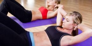 Ako vas ovo ne motiviše, ništa neće! Evo šta se dogodi sa vašim tijelom nakon samo jednog treninga