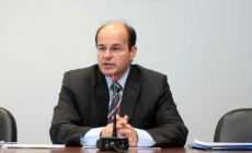Osmanović: U BiH 120.000 mina utiče na sigurnost građana