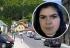 Majka nestale djevojčice: Nadam se da će se moja Armina pojaviti