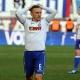 Vršajević postiže golove u reprezentaciji, ali to nije dovoljno za Hajduk