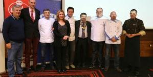 Begova čorba u Sarajevu za Ginisovu knjigu rekorda: Cilj je očuvati tradicionalna jela