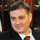 Denis Zvizdić - nezavisne