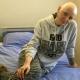Donna Ares:U inat raku, pobijedila sam strah, boje se samo kukavice!