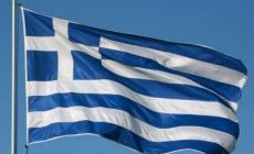 Zbog zatvaranja banaka u Grčkoj raste podrška mjerama štednje
