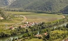 Arapi kupuju zemlju i u Hercegovini?