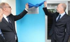 Paquet: Konkretni rezultati pomoći EU za oporavak of poplava u Šamcu