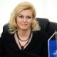 Predsjednica Hrvatske kao treća primljena na doktorski studij Fakulteta političkih znanosti u Zagrebu
