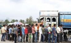Od danas trodnevna žalost u Nepalu