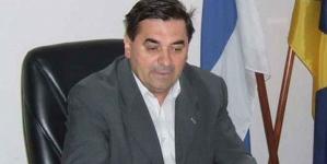 """Obren Petrović: """"Žao mi je što je Doboj na protestima poslao lošu poruku Turskoj"""""""