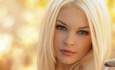 Makeup trikovi koje bi svaka plavuša trebala znati
