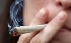 Koliko novaca godišnje ispuši jedan bh. pušač?