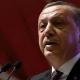 Erdogan: Svjedočimo posljednjim trzajima terorističke organizacije PKK