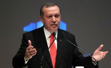 Turski predsjednik Erdogan doputovao u posjetu Kuvajtu: Na aerodromu ga dočekao kuvajtski emir Al Sabah