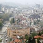 Sarajevo - Nap.ba