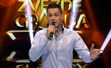 "Bosanac poručio Semiru Jahiću: ""Ti si amater koji se izgubio u…"""
