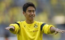 Kagawa: Želimo osvojiti trofej za trenera Kloppa, dugujemo mu