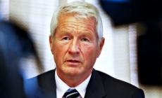 Generalni sekretar VE u PS BiH: Pred BiH krupne obaveze koje trebaju doprinijeti napretku